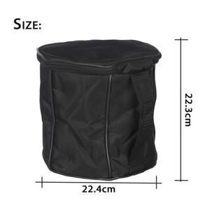 Егоза Аккордеон 20-кнопочная 40-Рид Anglo Стиль с сумки