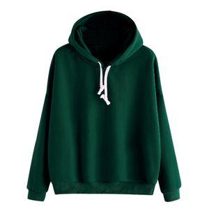 2018 daily wearing Sweatshirt Women Casual Long Sleeve hoodies moletom feminino com capuz women crop top hoodie AG 15