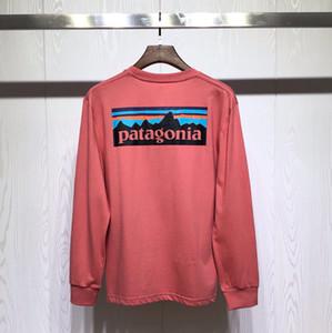 Fashion- Sommer Designer-T-Shirts für Männer Tops Luxus Brief-Druck-T-Shirt der Männer Frauen Kleidung langärmeligen T-Shirt Männer-T-Shirts