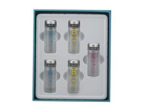 Elitzia ETLB245S5 Aqua Peeling Hydra Gesichtsserum 20 ml 40-fach verdünnt für Elitzia ETLB245 ETQY1104