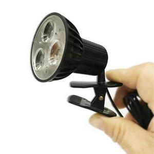 الدافئة كتاب أضواء LED كليب على مصباح USB أدى ضوء مصباح MNI مكتب للكتاب القراءة في السرير السرير العمل الإضاءة المحمول JK0156