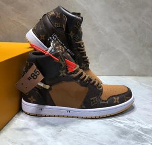 Yeni En kaliteli Kadın Erkek Rahat ayakkabılar Basketbol Spor Fitness Eğitim Tenis Koşu sneakers Flats Paten kurulu ayakkabı Loafer'lar çizmeler