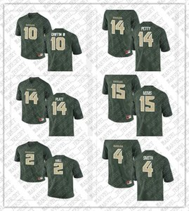 Cheap wholesale Baylor Football jerseys 14 Bryce Petty 10 Robert Griffin III 25 Lache Seastrunk Stitch customiz any name number