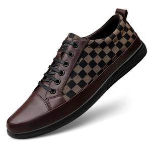 Mens moccasins 브랜드 외관 남성 신발, 남성 디자이너 로퍼, 고급 신발, 옥스포드 캐주얼 신발, 로퍼, 디자이너 신발 g1.85