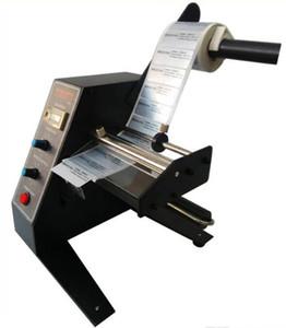 AL1150D Automatischer Label-Dispenser AL-1150D-Label-Abisoliermaschine 220V-Gerätaufkleber