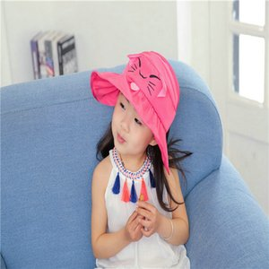 Cartoon Hat For Kid Hydro Cooling Sun Hat Brown Toddler Black Bucket Hat Sad Cartoon Characters Buckethats For Boys guEZn