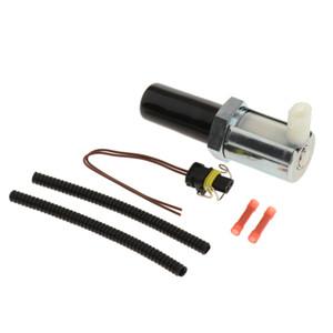Auto-Oil Pressure Sensor Switch 5C3Z9C968CA per Ford E-350 Super Duty 10-05