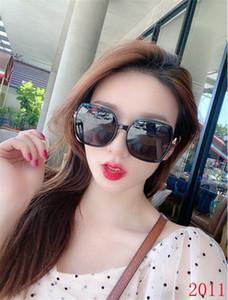 Crime designer sunglasses ladies sunglasses beach sunglasses sun UV400 2011.5 color high quality with box12