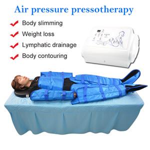 спа вакуумная терапия массаж тонкий машина терапией вакуума лимфатической системы метаболической терапии