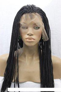 ZhiFan кружева плетеные парик 26inch шнурка париков белые женщины фронта шнурка быстрая перевозка груза регулируемая крышка для каждого DHL БЕСПЛАТНО КОРАБЛЬ