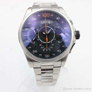 3 Color Style High Quailty luxury watch SLS Wristwatch quartz movement man former &quotShuocong&quot Watch Luxury waterproof t.h. chronograp