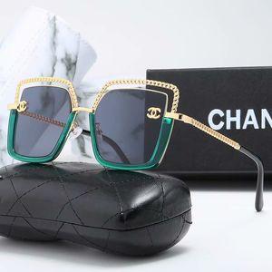 2018 New Luxury óculos de sol para homens e mulheres Marca Designer Sunglasses Enrole Sun vidro Pilot quadro revestimento Espelho Lens