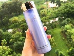 2019 Arrival CP&CB Liquid Essence Soin Correcteur Essentiel Essential refining essence 170ml skin care Free Shipping