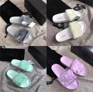 2020 Summer Crystal Pendant Wedge Heel Platform Sandals Women High-Heeled Knitted Sandals And Slippers#168