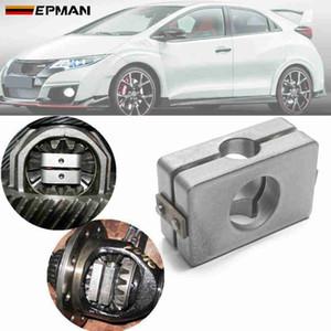 EPMAN Car Limited Slip Differential Conversion Grip Kit For Honda Civic CRX DEL EK EG EF DC2 1988-2001 EPOL06