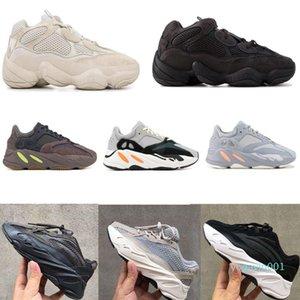 Blush Desert Rat Infant 500 700 Runners kids Running shoes Utility Black Baby boy & girl Toddler Youth trainers Designer Children sneakers