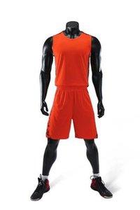 2020 uniformes púrpura NCAA Dragón chino Hombres baloncesto de la universidad camisetas de baloncesto, Adulto reparto de t camisa, buena ropa Jersey personalizada