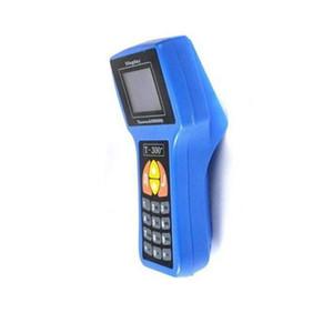 Os mais recentes Professional T300 Auto Key Suporte Programador Multi-Marca Carros Código serralheiro Ferramenta T300 T300 Key Faça