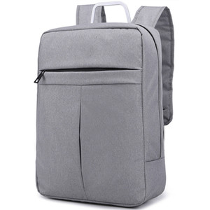 Laptop Backpack Travel Computer Bag for Women & Men Anti Theft Water Resistant College School Bookbag Slim Business Backpack Fits up to 15.6