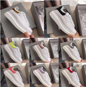 Ucuz Erkekler Günlük Ayakkabılar ayakkabı Ucuz En Kaliteli Bayan Moda Sneakers Parti Platformu Kadife Chaussures Sneakers