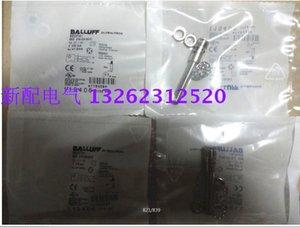 BES 516-324-S4-C Balluff Новый высококачественный датчик приближения