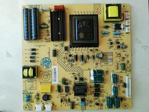New backlight LE48F3000W LE42D8810 Original Power Board TV4205-ZC02-01 0094004658A