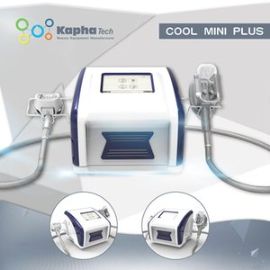 Home use cool cryolipolysis Fat Feezing slimming for fat removal Cool slimming fat feezing mahcine for lose weight