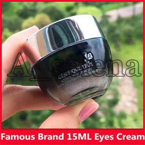 Ünlü Göz Kremi 15ml Gençlik Etkinleştirici Konsantre Gençlik Etkinleştirici Göz Konsantresi Nemlendirici ve Derin Tamir 15ml Göz Kremi