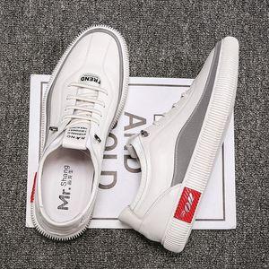 Hot Spring casuale degli uomini delle scarpe da tennis Sweat-ammortizzante Moda Uomo a piedi scarpe Calzature Tenis Feminino Zapatos Nuova maglia del Maschio 256