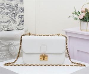 high womens bag handbags messenger Purses Shoulder waist Bags Fashion Woman handbagflap bag2020 mini bagleather handbag