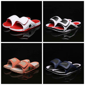 New 2019 designer sandals Mens 13 XIII slippers sandals Summer Flat Thick Luxury Shoes women Beach Slipper Flip Flop Size EUR 36-45