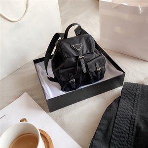 Moda Tasarımcısı Sırt Çantası Omuz Çantası Crossbody Sırt çantaları Okul Çantası Mini CFY2005054