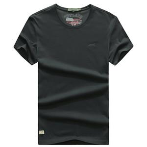 Battleforge Men's Wear Manica corta Girocollo Visualizza Solicitude For Indumento superiore sfoderato Man Easy Will Code T Pity Jacket 820
