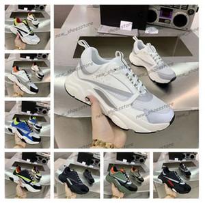 Новая мода Женский мужской светоотражающий холст и кельфскин Обувь для кроссовки Технический повседневный тренажер Прогулочная одежда Обувь кроссовки Chaussures
