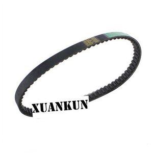 XUANKUN GY6 50 Скутер мопед Приводной ремень 669 * 18 * 30
