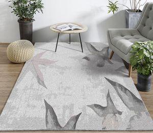 Papel pintado de suelo 3D personalizado Arte moderno Piedras de río Cuarto de baño Mural de hoja de arce Papel pintado autoadhesivo de PVC Murales impermeables
