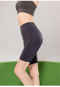 Nhud Shopping Mulheres Digital Print Top Curto alta Male Yoga Pant cintura Calças Esporte Yoga duas peças Outfits
