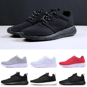 Mens Fashion Le moins cher Londres Tanjun Run Top Quality Presto 5 BR Shoessports Sneakers Sneakers Chaussures Classiques 40-45