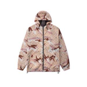 Mens Womens Designer Jackets Camouflage Luxury Windbreak For Men Women Fashion Brand Zipper Sun Protective Hoodies Coats Quality BE 2070207V