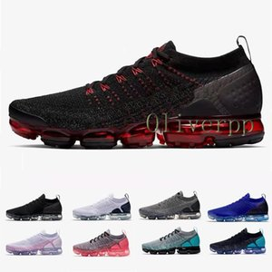 2018 2.0 Men Running Shoes For Women Sneakers Mens White Black Trainers Sports Running 2 Designer Walking Shoes 942842