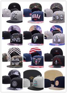 Mode Cayler Söhne Snapback Kappe Männer Frauen Hüte Marke Designer Sport Einstellbare Hip Hop Hut Outdoor Baseballkappe NY Gorras