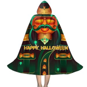 Halloween Costume Cosplay Pumpkin Dress Hat for Child Festival Decoration Party Supplies Clothing Holloween Costumes for Kids