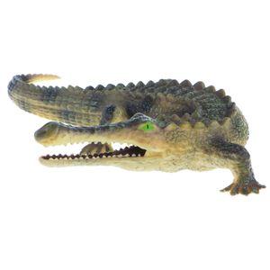 Canlılar Otşan Seadragon Çocuklar Hayvan Bilgi Öğrenim Gerçekçi Oyuncak Figurines