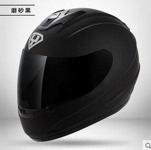 YOHE eternal helmet motorcycle helmet winter YH italy anniversary edition free shipping