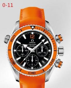 Para hombre inteligente automático del reloj de acero inoxidable Movimiento hombres de los relojes mecánicos de las mujeres del diseñador Relojes de pulsera de lujo