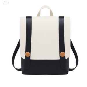 25 Bag Women Shoulder School Book Travel Handbag Bags Girl Travel Bag Bolsa Feminina