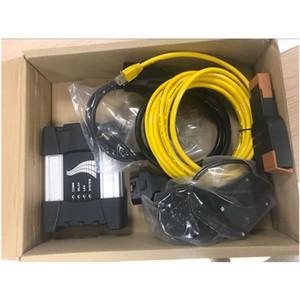 V2020.06 ICOM Próximo WiFi para BMW ICOM A + B + C ICOM PRÓXIMO A2 Scanner de diagnóstico WIFI 3 em uma ferramenta de diagnóstico de programação