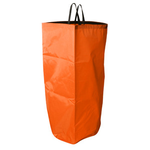 Potato Sack Race Bags 30''H x 15''W for Adults, High Quality & Bright Colors, A Perfect Game for Outdoor Birthday Parties, Family Reunions
