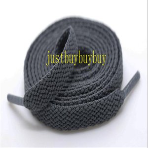 2020 justbuybuybuy 020 Shoes laces, not for sale, please dont place the order before contact us thank you