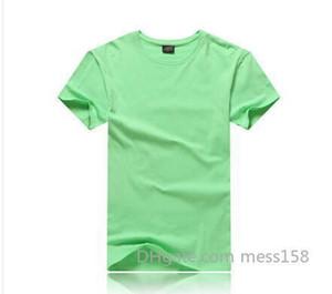 Customized men and women xzfgggf short sleeve fehae T-shirt cultural shirt cvbv c shift fdgfg clothes can be printed